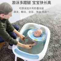 婴儿洗澡盆什么牌子好