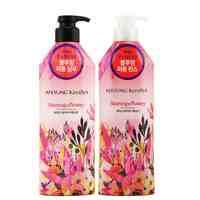 韩国香水洗发水哪个好