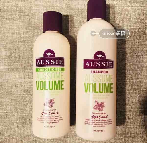 袋鼠洗发水含硅油吗