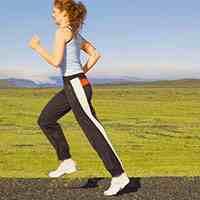 疫情期间可以跑步吗