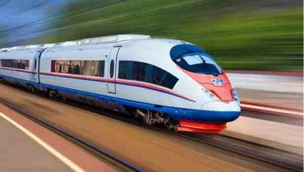 疫情期间可以坐高铁吗