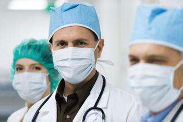 外科医用口罩可以重复使用吗