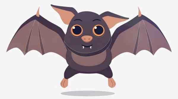 新型冠状病毒是哪种蝙蝠引起的