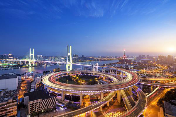 现在去广东需要准备什么