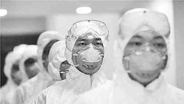新型冠状病毒疫苗什么时候使用