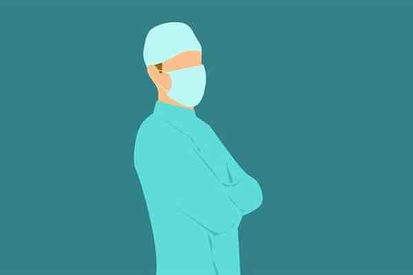 疫情低风险地区可以不带口罩吗
