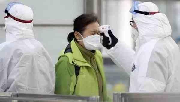日本疫情现状
