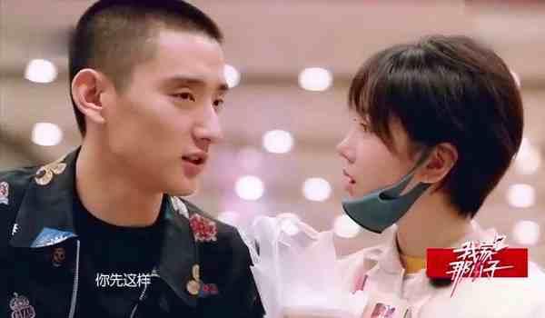 于小彤和陈小纭什么时候分手的,陈小云