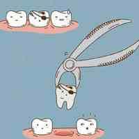 智齿每个人都会长吗