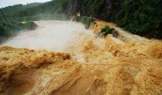 洪灾过后最容易发生什么疾病 洪灾过后为什么闹瘟疫