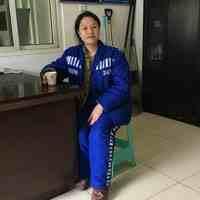 女工程師回應舉報家鄉環境問題獲刑