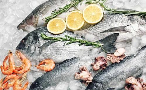烟台进口冻海鲜外包装样本呈阳性  海鲜还能吃吗?