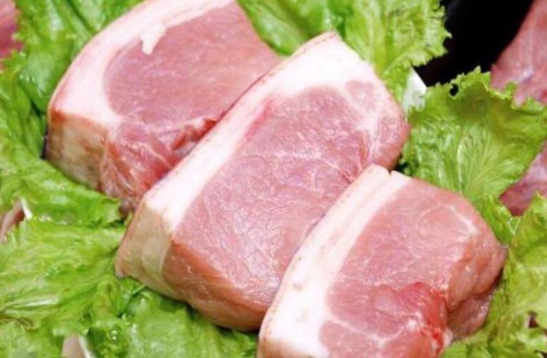 2020年猪肉下半年的价格会怎么样?下半年猪肉价格会涨到多少?