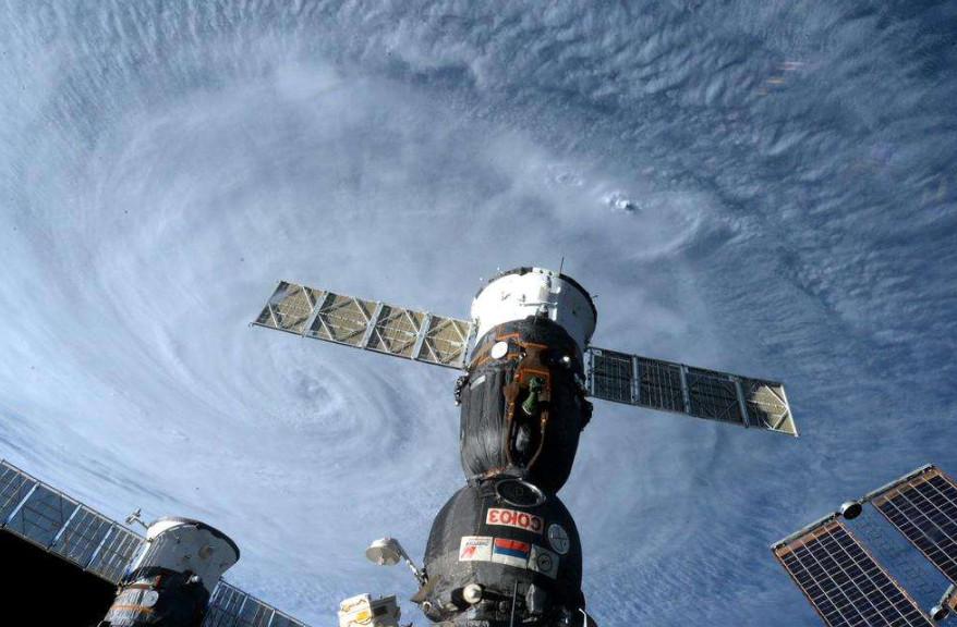 2020年9月有台风吗?有几个台风?9月台风时间表最新消息