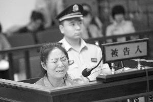 官方回应妻子遭猥亵丈夫出手被拘,妻子被当面猥亵丈夫出手被拘10日-第3张图片-免单网