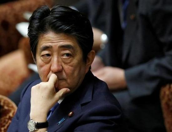 安倍辞职后将如何选出继任者,安倍宣布辞职对日本有何影响-第1张图片-免单网