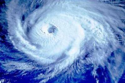 10号台风最新消息2020,2020年第10号台风海神路径,2020年第10号台风最新消息-第1张图片-免单网