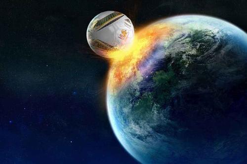 又一颗小行星以中国科学家命名,以中国科学家命名的小行星有那些-第1张图片-免单网