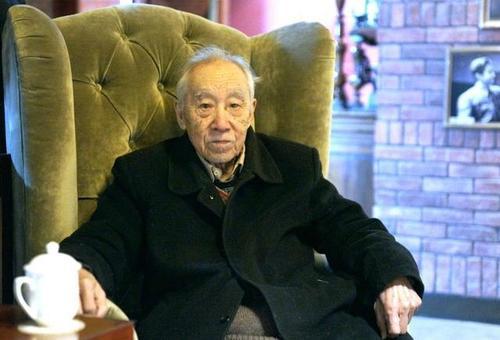 第一代电影美术师刘学尧去世,美术师刘学尧的作品-第1张图片-免单网