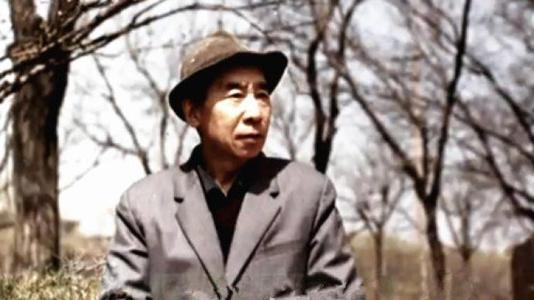第一代电影美术师刘学尧去世,美术师刘学尧的作品-第3张图片-免单网