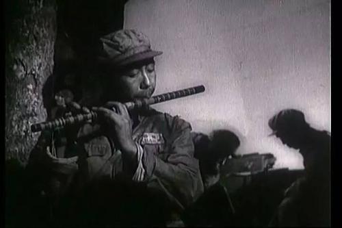 第一代电影美术师刘学尧去世,美术师刘学尧的作品-第2张图片-免单网