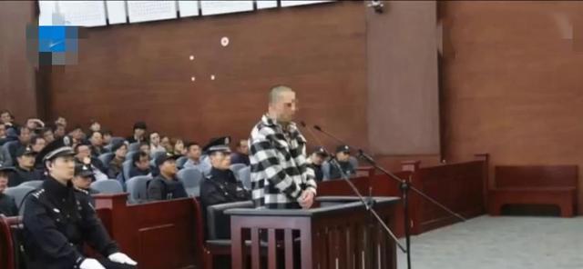 慈溪舞蹈教师被杀案罪犯被执行死刑,慈溪网红割喉事件进展-第1张图片-免单网