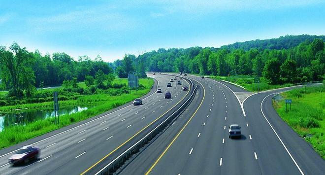 2020年十一高速免费几天,2020年国庆高速公路免费时间最新,2020年国庆高速免费通行规则-第1张图片-免单网