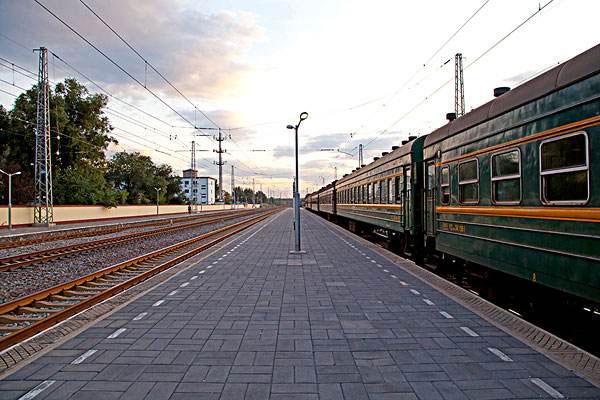 2020年十一火车票开售日期,2020年十一的火车票什么时候可以抢,2020年十一火车票预售时间-第1张图片-免单网