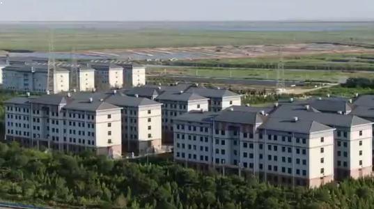 天津一小区16栋楼住十万个骨灰盒,天津一小区住骨灰盒-第2张图片-免单网