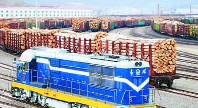美国延长部分中国关税豁免期,美国为何延长这些中国商品的豁免期-第1张图片-免单网