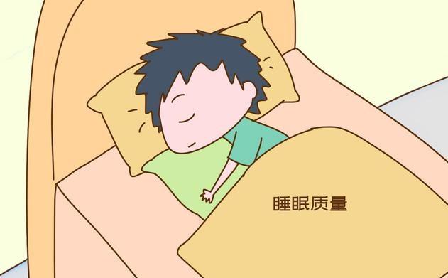 校长回应让学生自带床板入学,贵州一学校要求学生自带床板-第3张图片-免单网