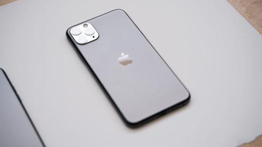 iPhone11成上半年最畅销手机,为什么iphone11卖的那么好,iPhone为什么那么贵-第1张图片-免单网