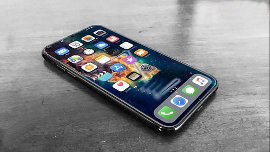 iPhone11成上半年最畅销手机,为什么iphone11卖的那么好,iPhone为什么那么贵-第3张图片-免单网