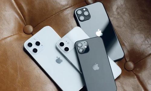 iPhone11成上半年最畅销手机,为什么iphone11卖的那么好,iPhone为什么那么贵-第2张图片-免单网
