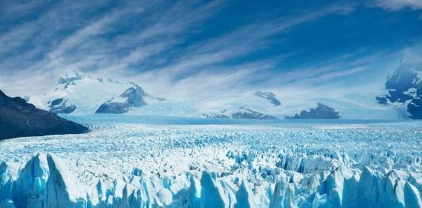 全球冰川湖面积不到30年增加51%,冰川湖面积变大对喜马拉雅山冰川的影响-第1张图片-免单网