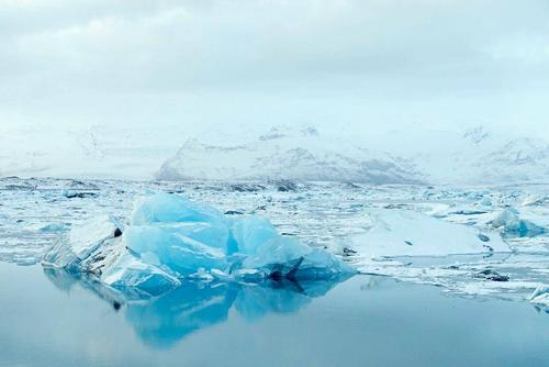全球冰川湖面积不到30年增加51%,冰川湖面积变大对喜马拉雅山冰川的影响-第2张图片-免单网