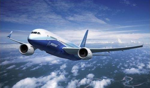 北京今日起逐步恢复国际航班直航,国际航班恢复最新消息-第1张图片-免单网