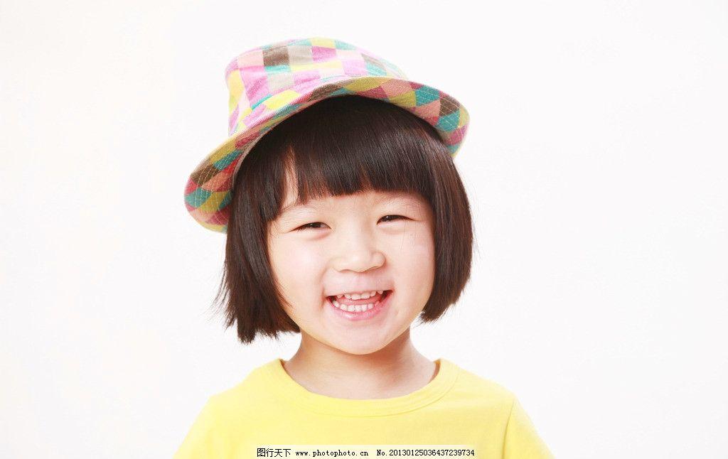 38国调查显示日本儿童幸福感最低,怎么给孩子幸福感-第1张图片-免单网