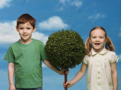 38国调查显示日本儿童幸福感最低,怎么给孩子幸福感-第2张图片-免单网