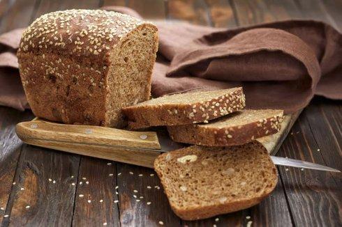 央视调查真假全麦面包,怎样辨别全麦面包是真是假-第2张图片-免单网
