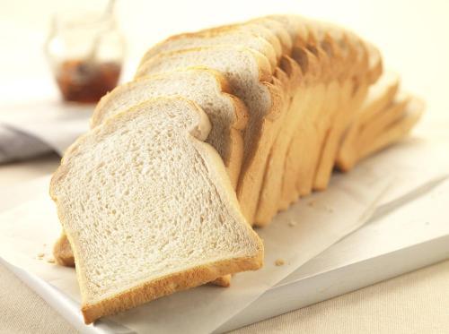 央视调查真假全麦面包,怎样辨别全麦面包是真是假-第3张图片-免单网