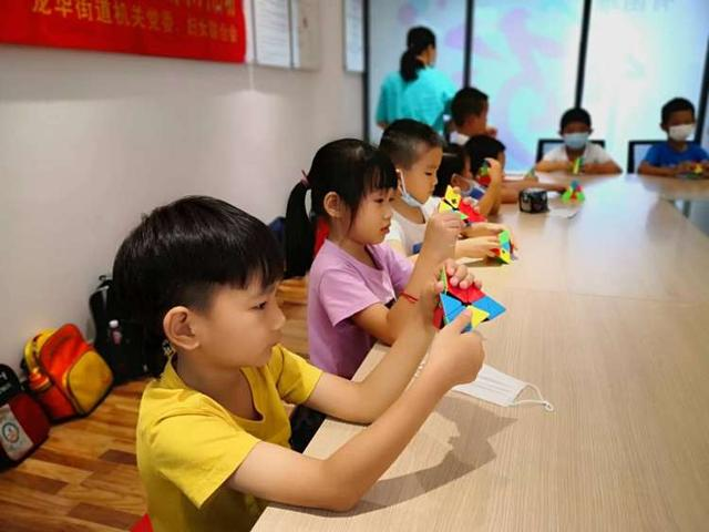 38国调查显示日本儿童幸福感最低,儿童的幸福感是什么-第3张图片-免单网