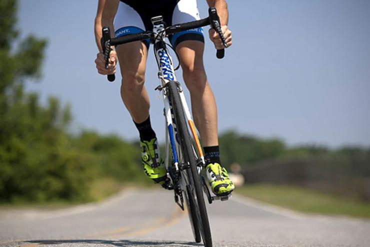 00后男孩骑行680公里返校,骑行的注意事项和技巧-第3张图片-免单网