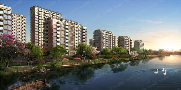 杭州调整无房家庭认定标准,杭州买房需要什么条件-第3张图片-免单网