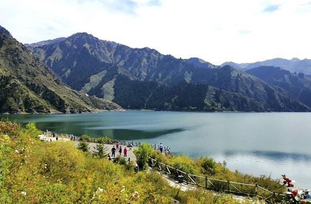 去新疆旅游无需核酸检测及隔离,去新疆旅游安全吗-第1张图片-免单网