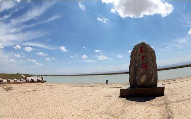 去新疆旅游无需核酸检测及隔离,去新疆旅游安全吗-第2张图片-免单网