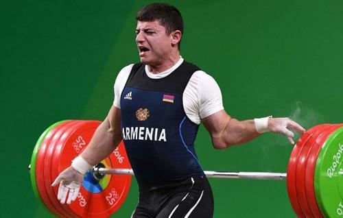 WADA或禁止美国运动员参加奥运,WADA是什么组织-第3张图片-免单网