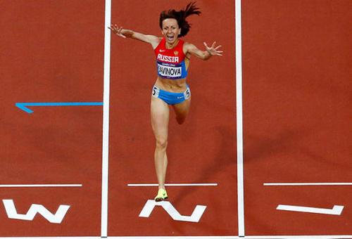 WADA或禁止美国运动员参加奥运,WADA是什么组织-第2张图片-免单网