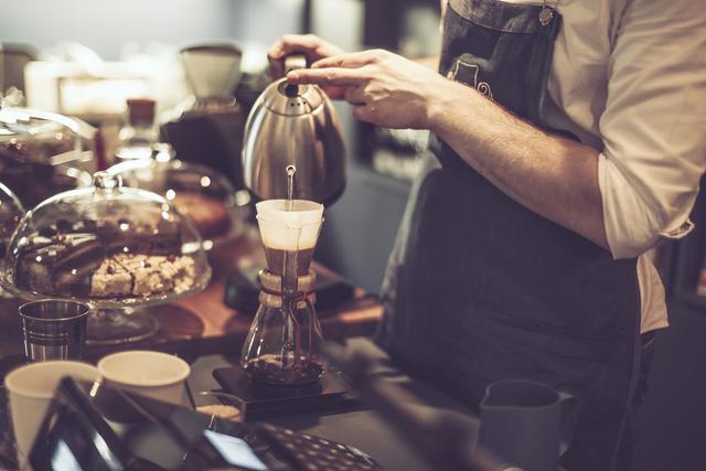 COSTA连锁咖啡店迎关店潮,青岛costa为什么关闭-第3张图片-免单网