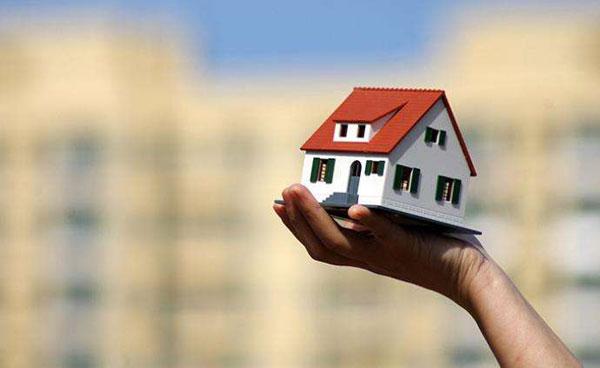 2020年沈阳二套房首付比例,沈阳将二套房首付提高至50%,2020年沈阳二套房贷款利率2020年沈阳二套房首付比例,沈阳将二套房首付提高至50%,2020年沈阳二套房贷款利率-第2张图片-免单网